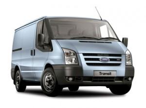 rental-swb-transit-300x221