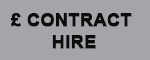 contract hire westwood