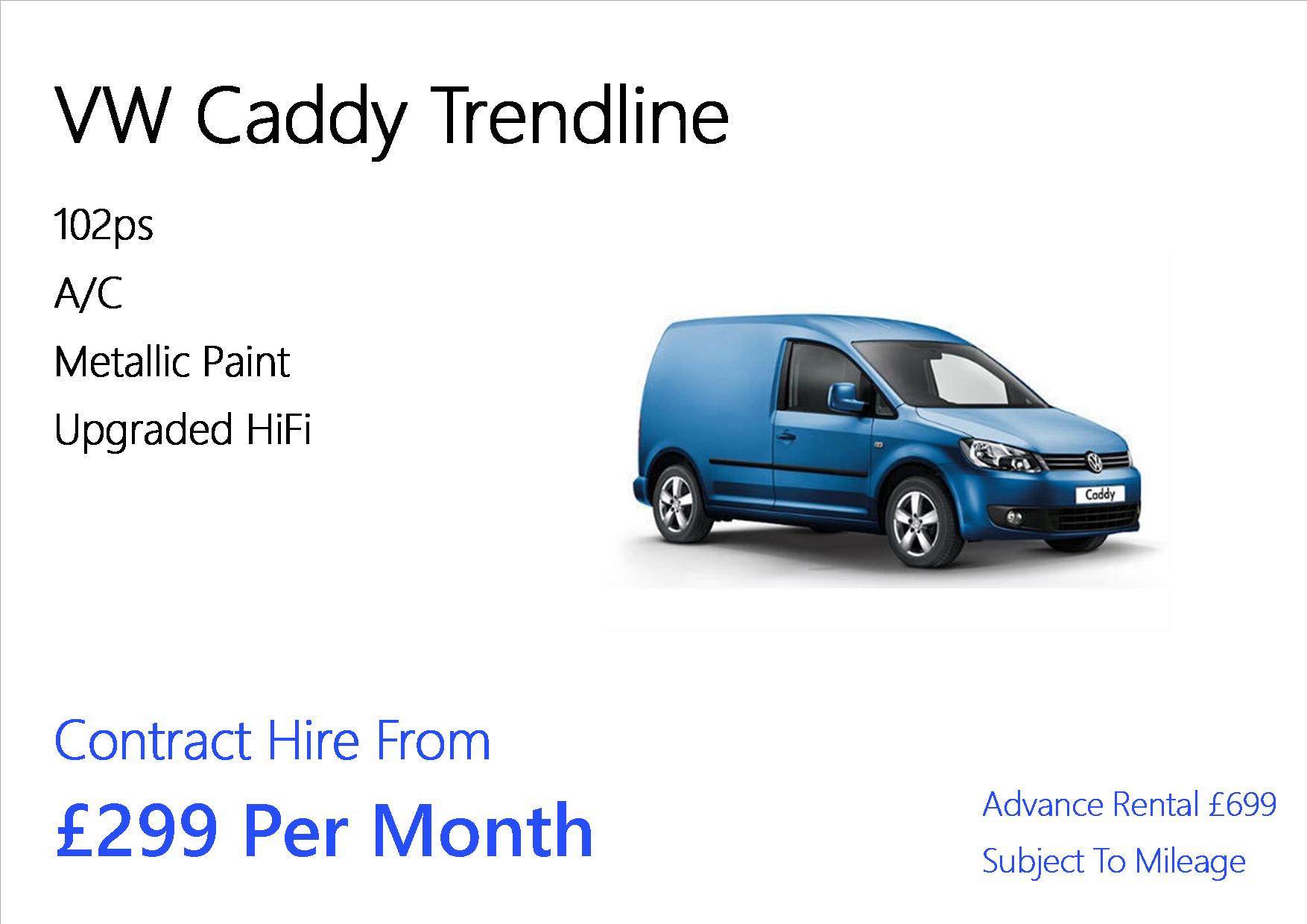 caddy-trendline-slide