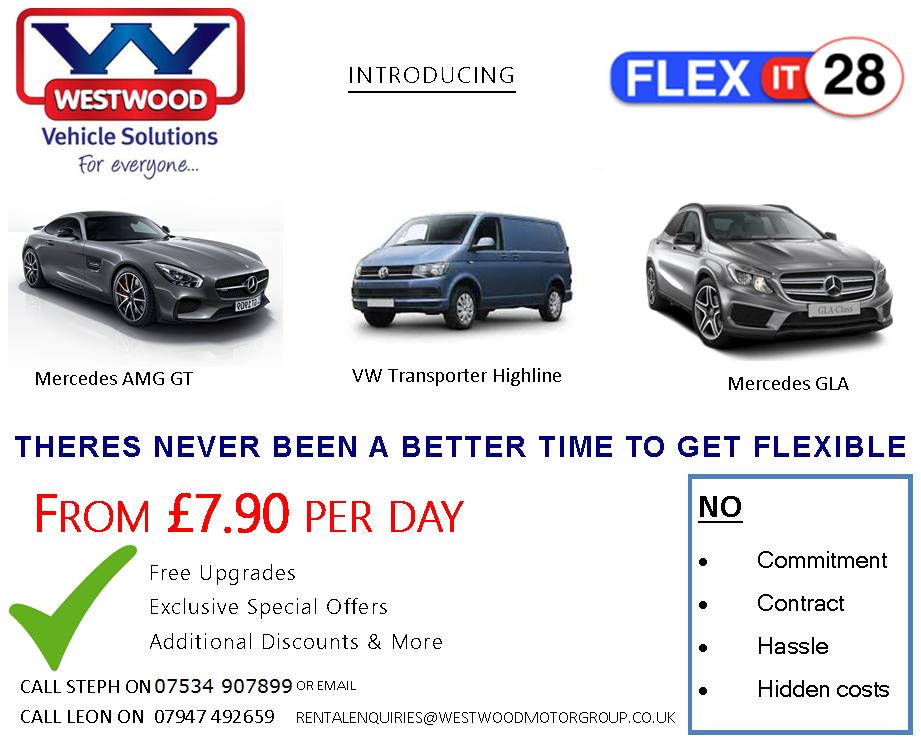 flexi-rent-advert