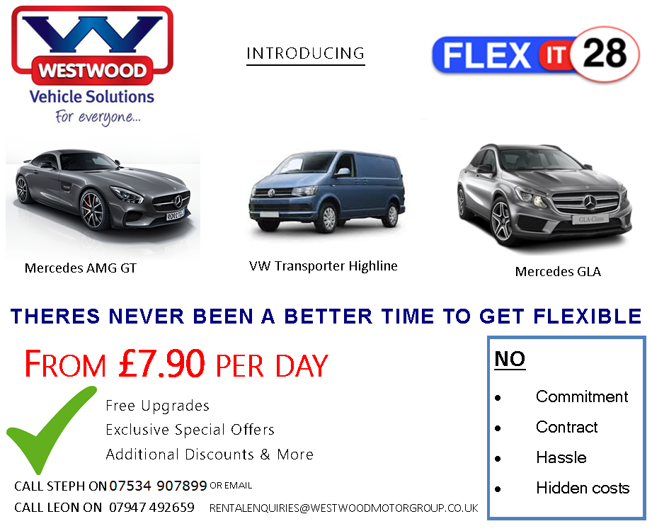 flexi-rent-advert