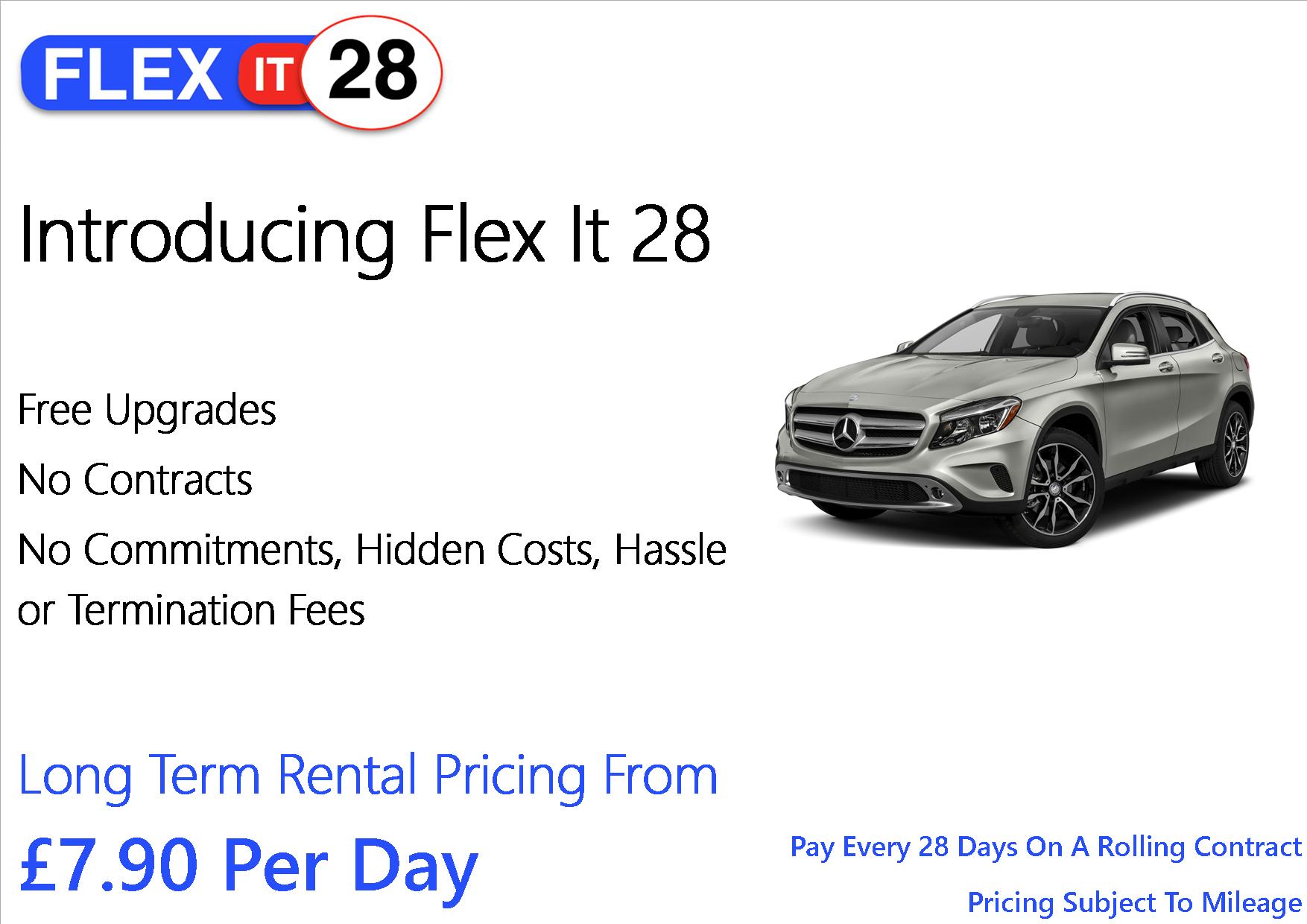 flex-it-28-slide