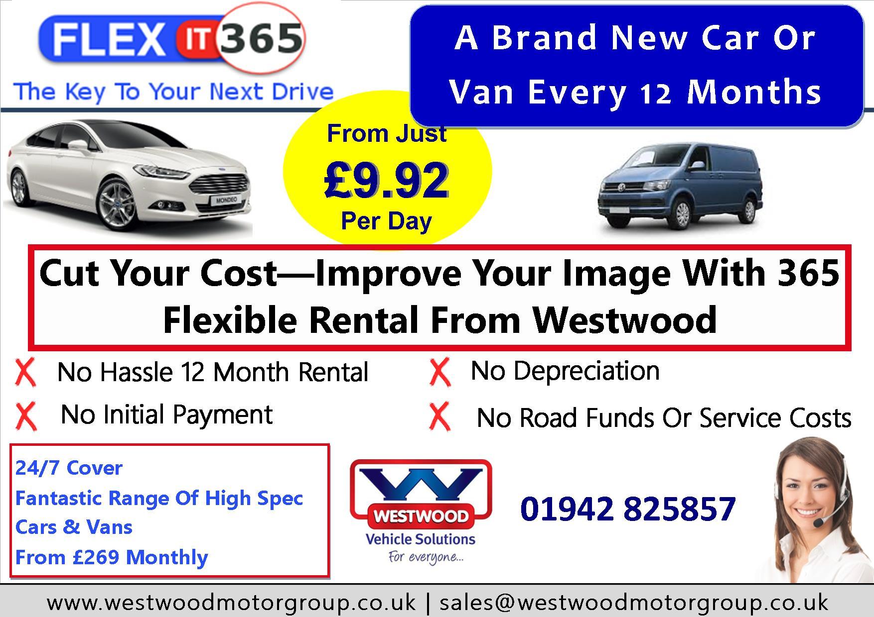 flex-it-365-advert