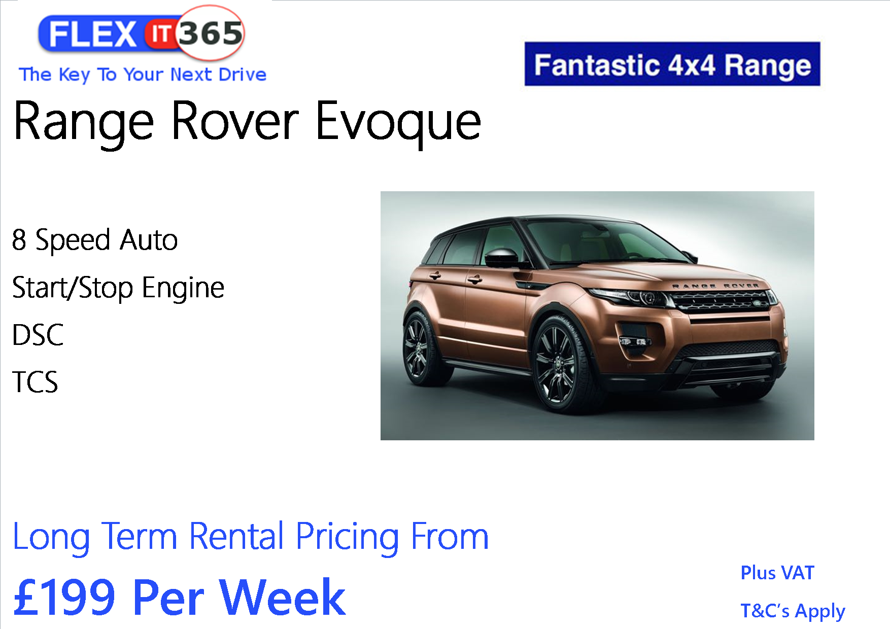 range-rover-evoque-slide
