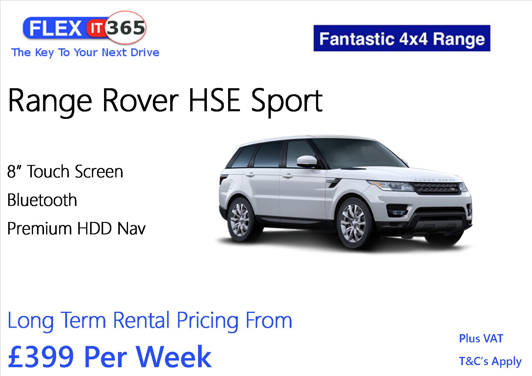 range-rover-hse-sport-slide