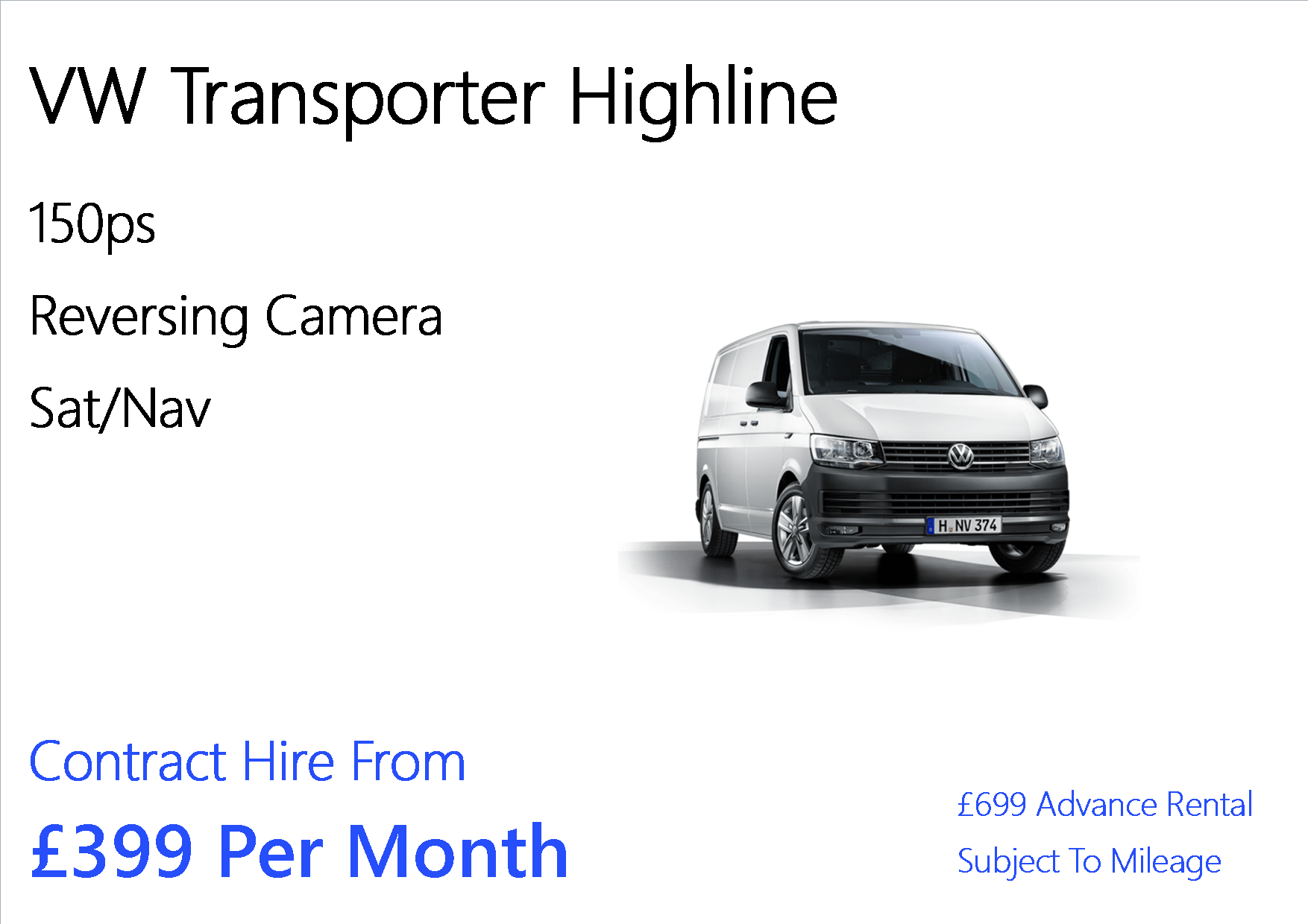 vw-transporter-highline-slide