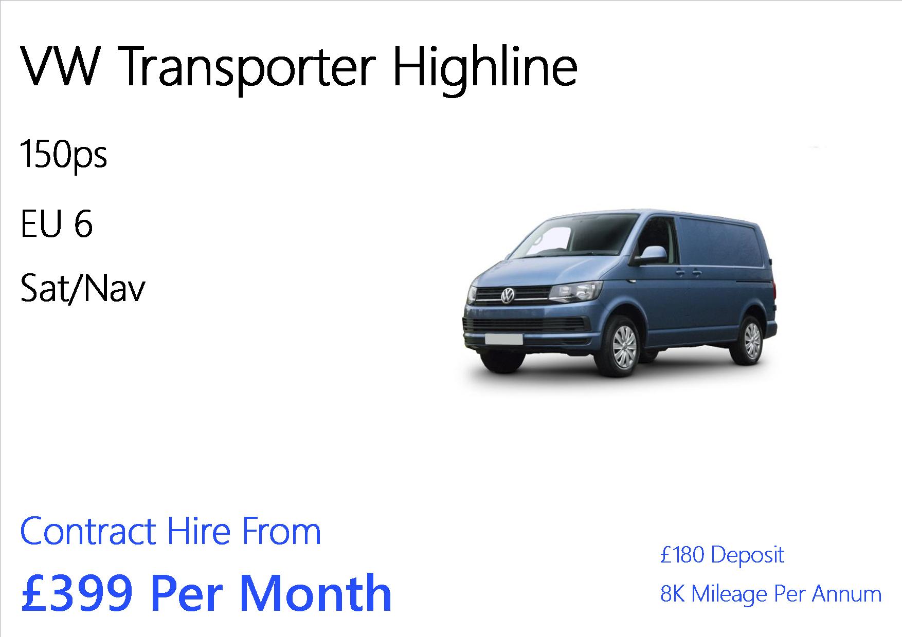 vw-transporter-highline-eu-6-slide