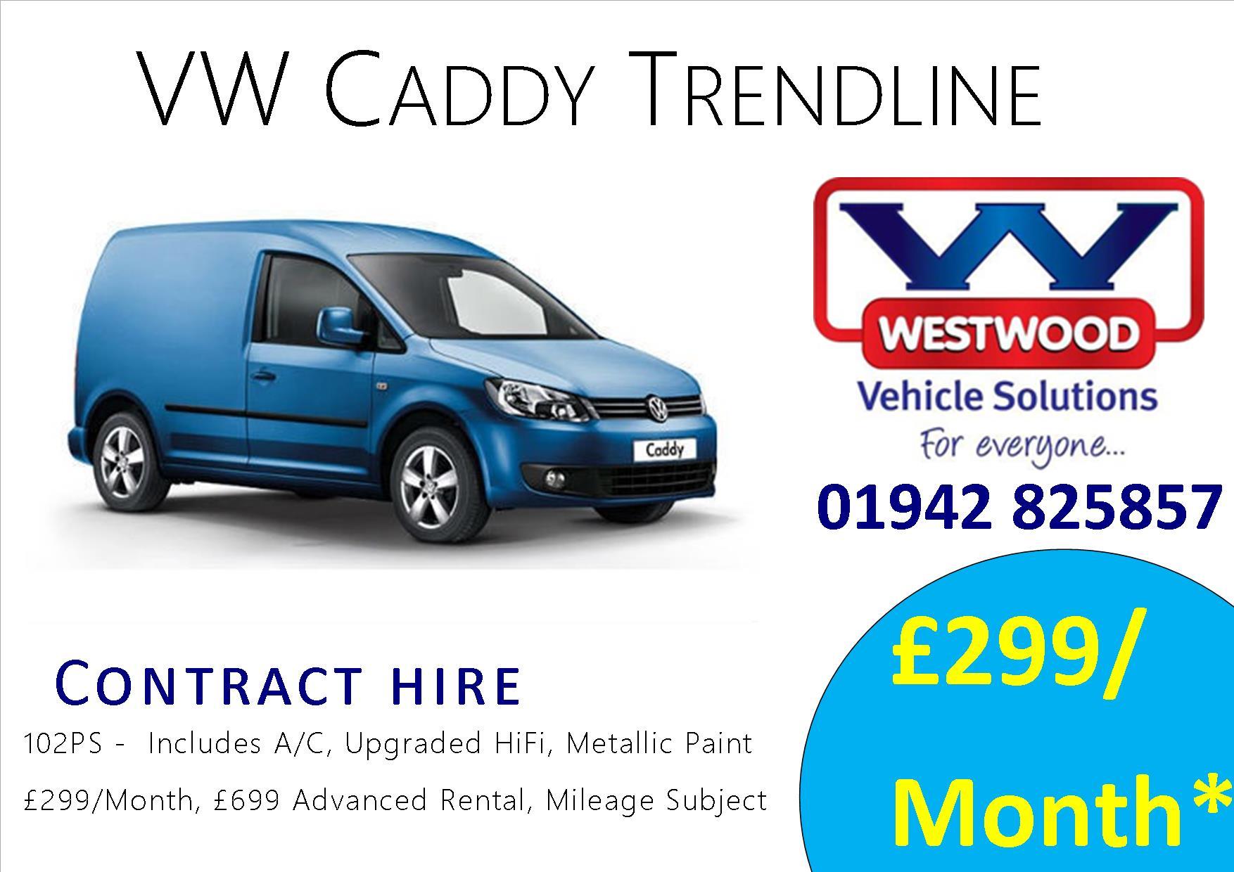 caddy-trendline-advert