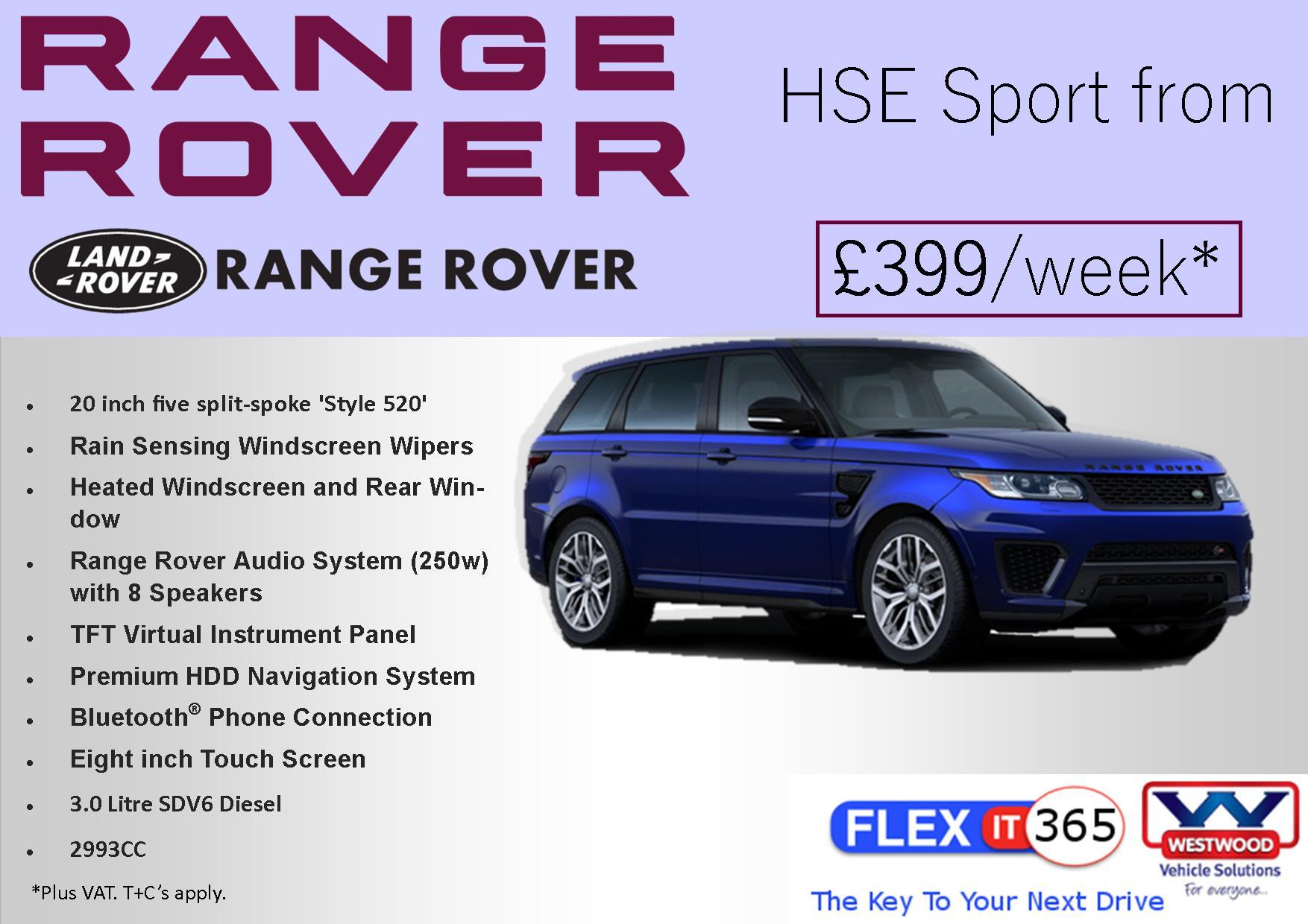 new-range-sport-ad-copy