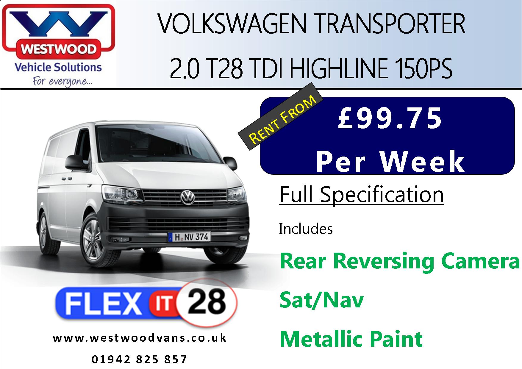 transporter-150ps-flex-it