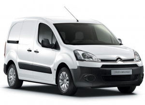 Citroen-Berlingo-Enterprise