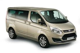 ford-custom-limited-9-seater