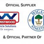 wigan-partnership