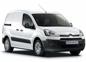 berlingo rent wigan
