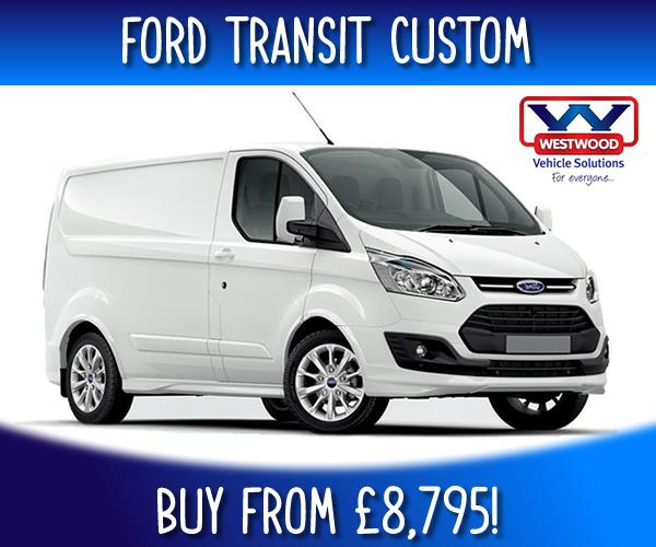 Wigan Car Van Vehicle Hire Sales Wigan