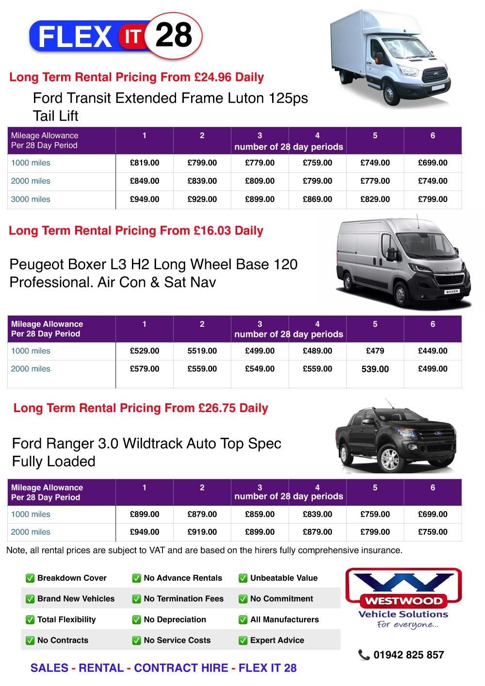 Phone Number Executive Car Rental Co