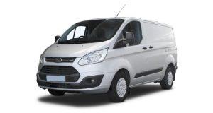 large van hire wigan ford_transit_custom_310_l1_diesel_fwd_129475