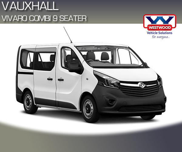 vauxhall vivaro mini bus hire wigan