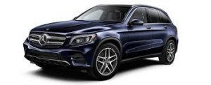 merc glc rent bolton