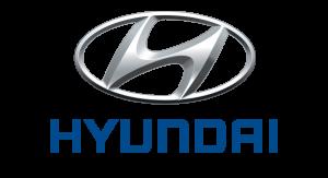 Hyundai-logo-silver