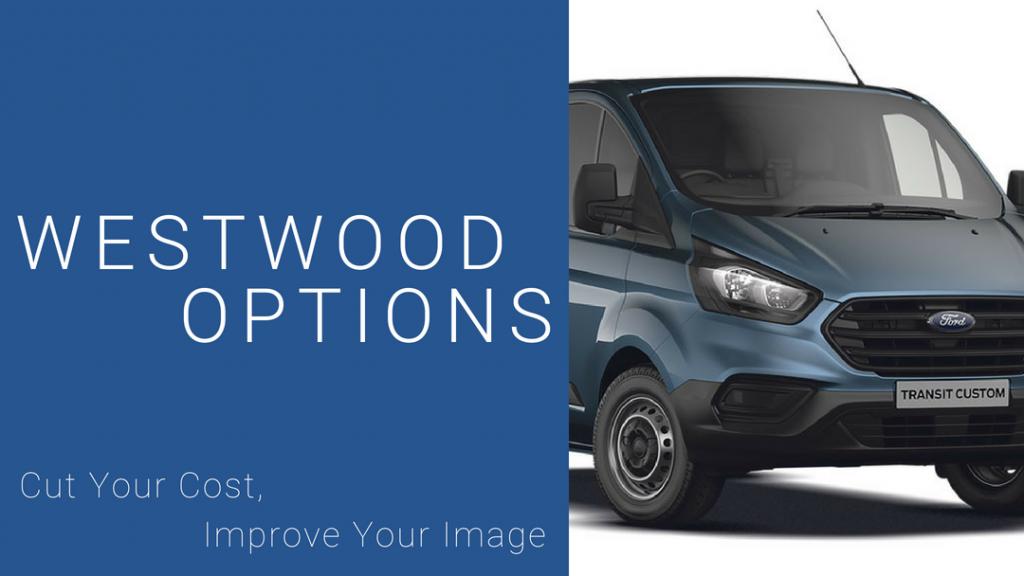 Westwood Options, Flexible Rental