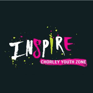 Photos of Chorley Youth Zone