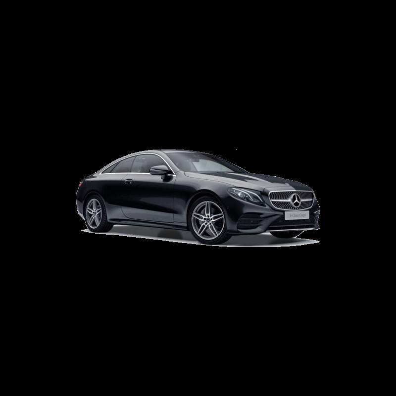 Photos Of Mercedes Benz E220 Coupe