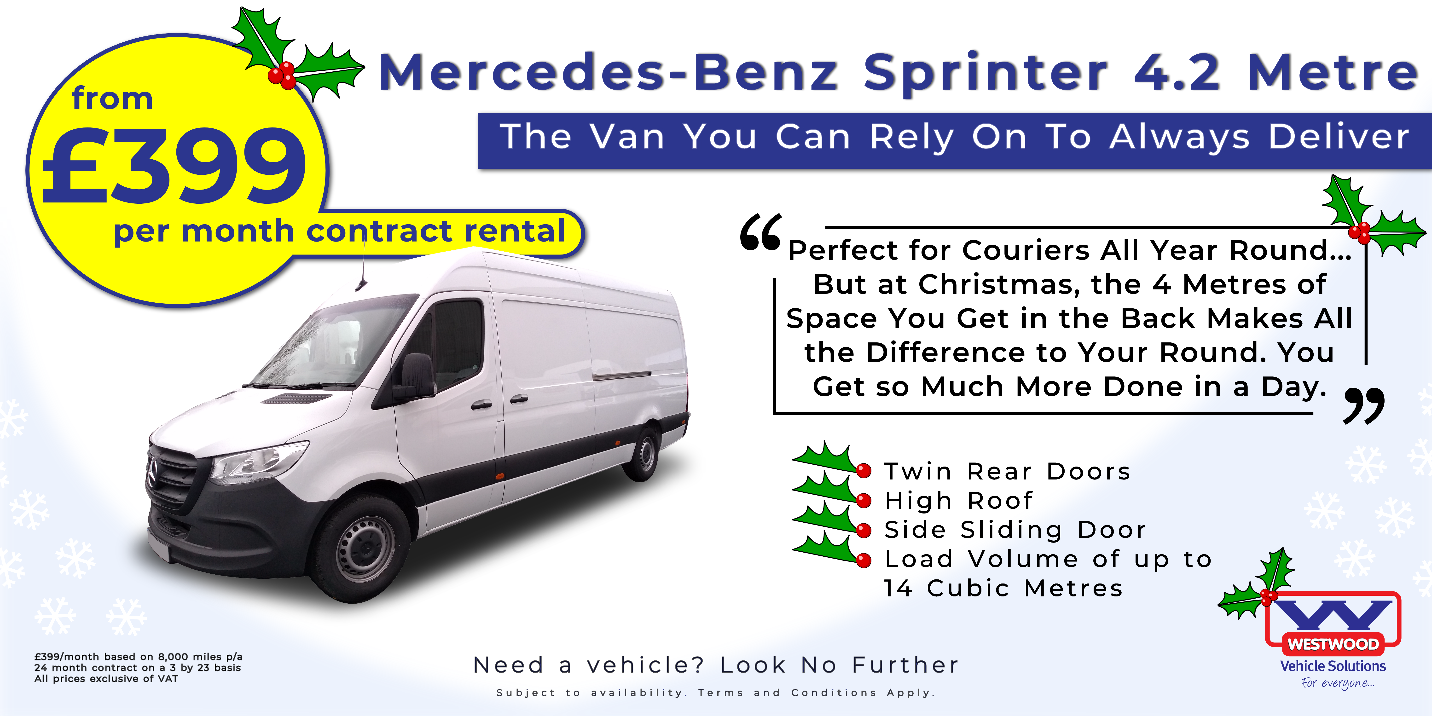 RESIZE.Mercedes Benz Sprinter.v1