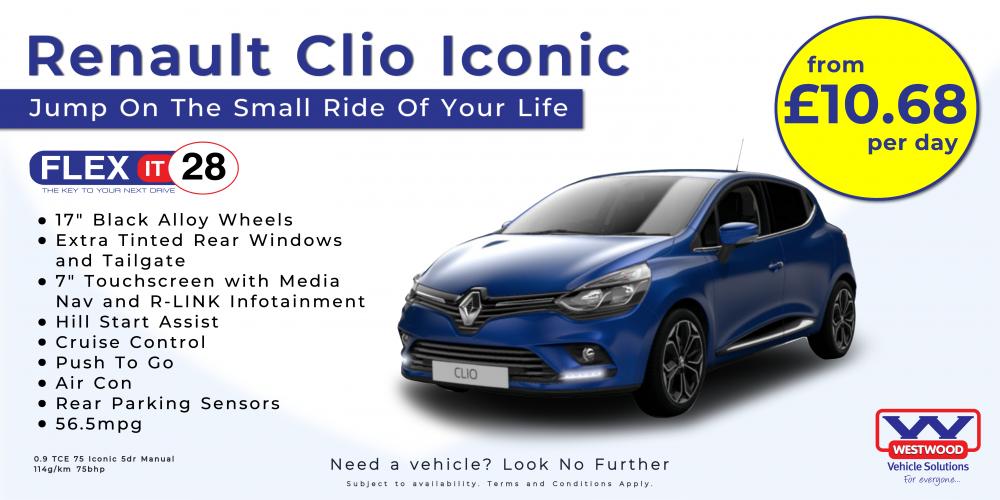 RESIZE.Renault Clio Iconic.v2