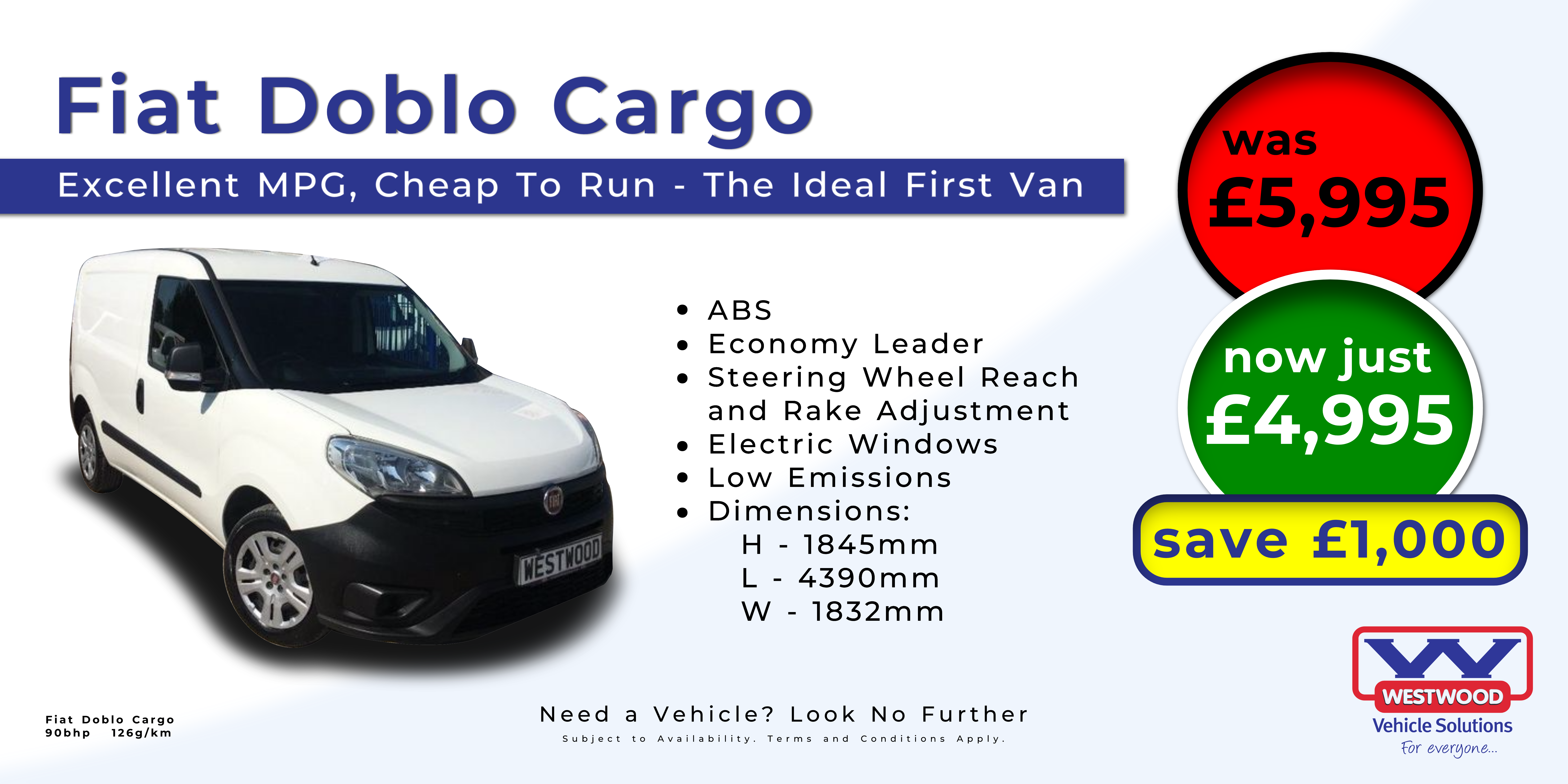 CARD.Doblo Cargo.v1