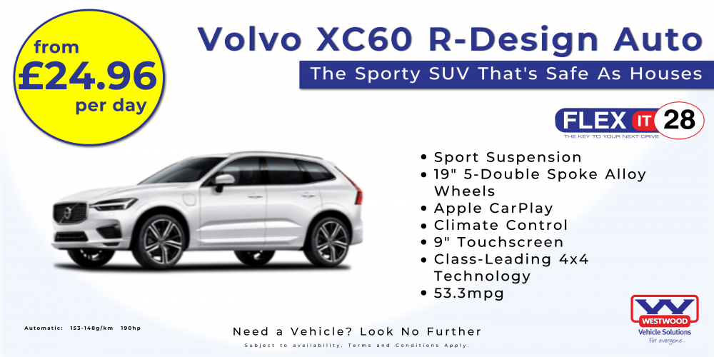 RESIZE.Volvo.xc60.3