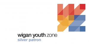 Local Kids Need Your Help - Wigan Youth Zone