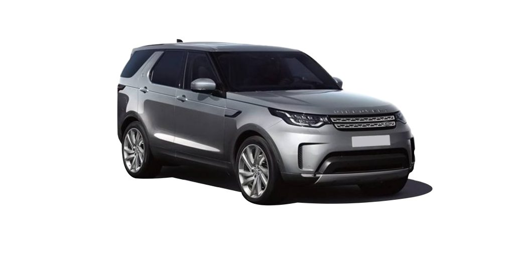 land rover discovery car rental wigan