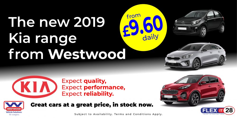Wigan Car Rental Car Hire Brought To You By Westwood Motor Group