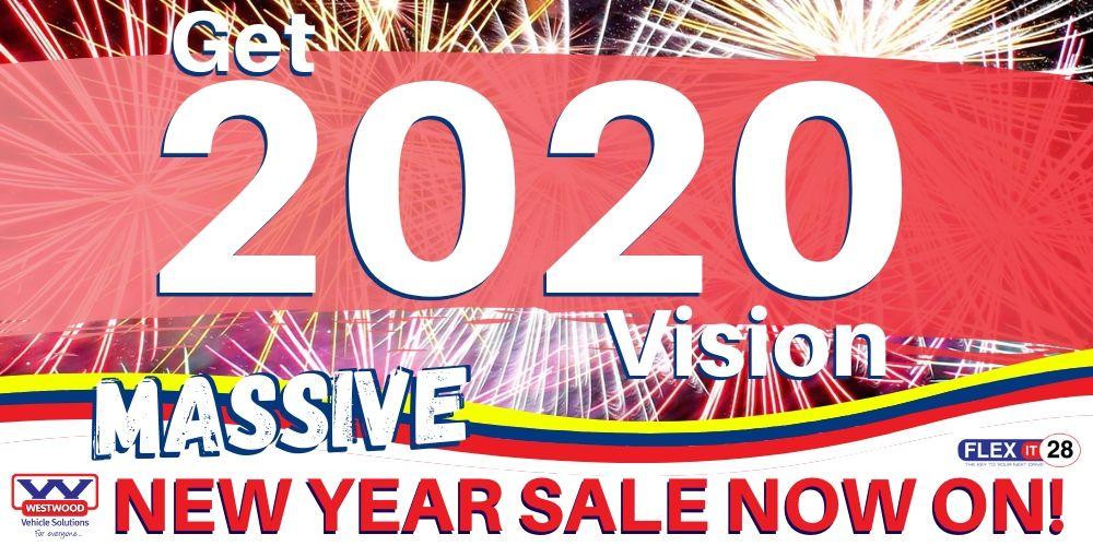 2020 Sale Car Sales Van Sales Wigan