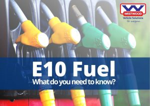 e10 fuel what is e10 petrol BioFuel