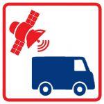 Van Rental Vehicle Tracking