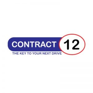 Contract Hire In Wigan