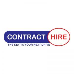 Contract Hire Wigan Vehicle Rental