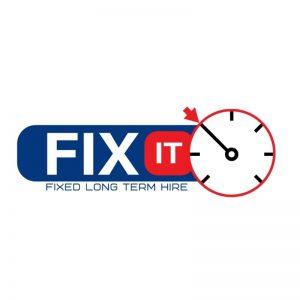 Fixed Term Vehicle Rental
